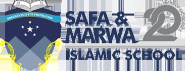 Safa & Marwa Islamic School | 20 Years Of Excellence